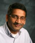 Shankar Chellam, Ph.D.
