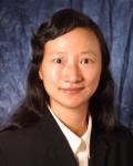 Yuhua Chen, Ph.D.