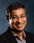Ramanan Krishnamoorti, Ph.D.
