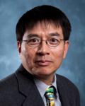 Y.L. Mo, Ph.D.