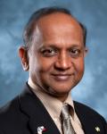 Cumaraswamy Vipulanandan, Ph.D., P.E.