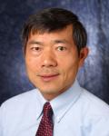 K.H. Wang, Ph.D.